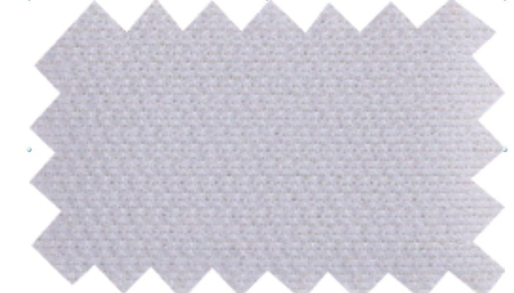 Headliner Magic 2330 - Lt Graystone Flat Knit Style Auto Headliners 18 Colors