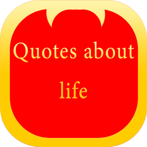 Amazon.com: Best Quotes about life: Appstore for Android