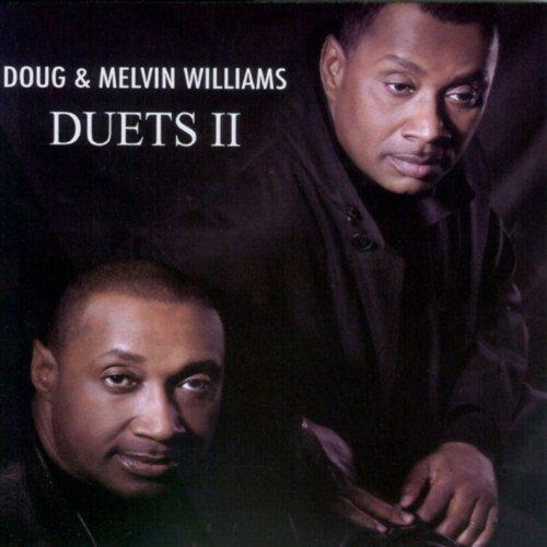 Duets II [Clean]