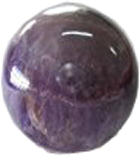 40-45 MM Natural Black Tourmaline Hexagonal Point Healing Chakra Crystal Pendant