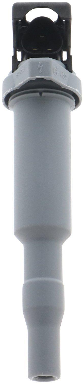Bosch 0221504800 Ignition Coil by Bosch