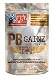 by American GAINZ Nutrition (15)  Buy new: $18.95