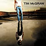 Tim McGraw: Greatest Hits, Vol. 2