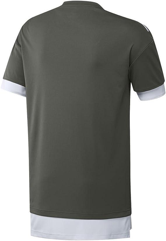 adidas Fcbucl TG JSY Camiseta de equipación FC Bayern de Munich ...