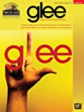 Glee, Hal Leonard Corp., 1423496329