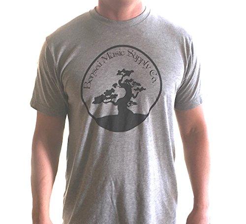 bonsai-music-supply-co-super-soft-shirt-xxl-heather-grey