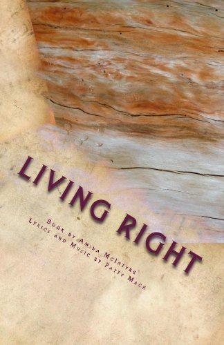 Living Right]()