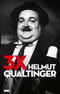 cd Künstler Helmut Qualtinger DVD