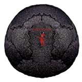 Specter Footbag 06 Panels Lycra Hacky Sack Pro Bag Sand & Iron Weighted At 60 grams (2-5 days) from Canada! specter