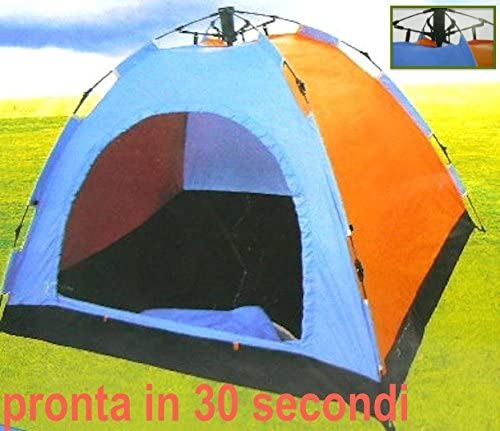 Person Canada Tent Camping Igloo