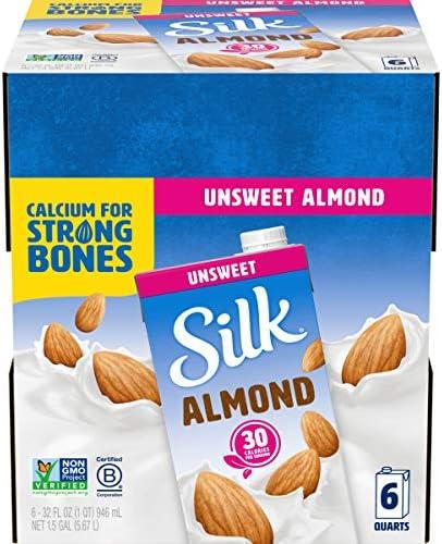 silk-shelf-stable-almondmilk-unsweetened