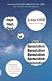 """Dept. of Speculation (Vintage Contemporaries)"" av Jenny Offill"