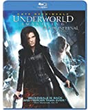 Underworld: Awakening (Bilingual) [Blu-ray]