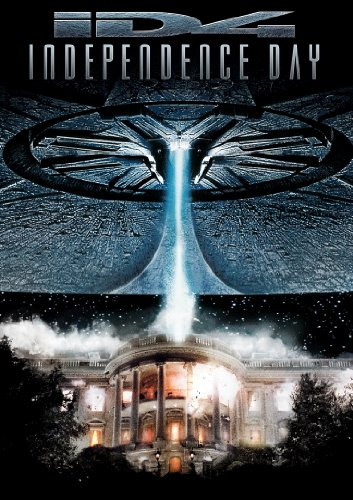 Amazon Com Independence Day Bill Pullman Will Smith