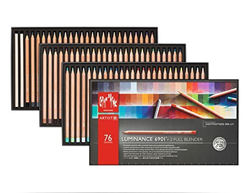 Prismacolor Art Stix Set - Prismacolor Art Stix Sets (Set of 36) 1 pcs sku# 1841127MA