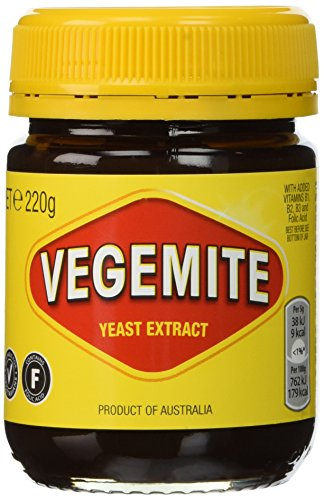 kraft-vegemite-220g-jar-4-pack