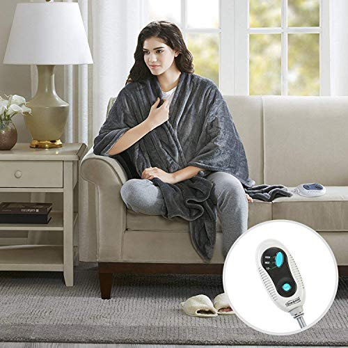 The 5 Best Heated Robes A Complete Buying Guide