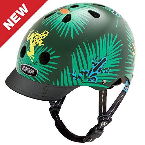 Best Cycle Helmet - 8