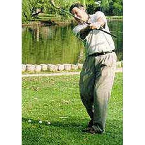 Chip n Pitch Juego Corto Golf, Ayuda para Entrenamiento ...