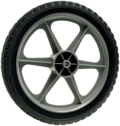 Arnold 14Inch Plastic Wheel
