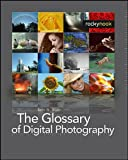 The Glossary of Digital Photography, Blair, John G., 1933952040