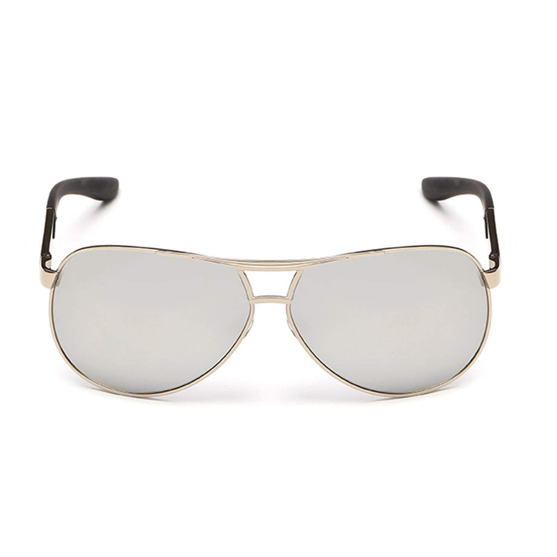 Anhon Fashion Men Polarized Sunglasses Multicolor Sunglasses Driving Uv400 Sun Glasses Goggle Eyeglasses Women Glasses