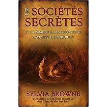 Sociétés secrètes (les)