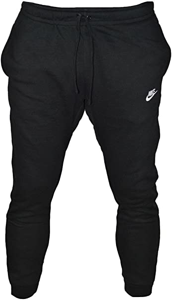nike jogging club homme