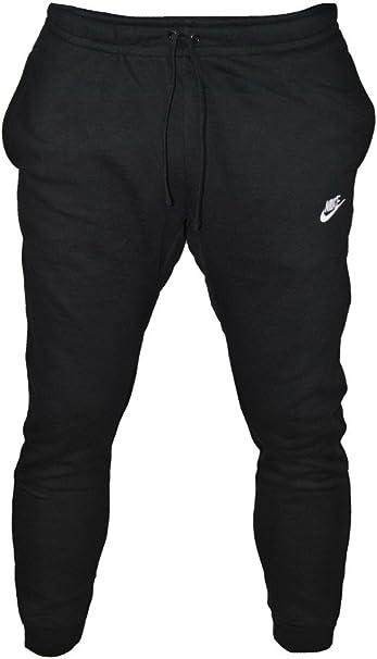 jogging homme nike pantalon