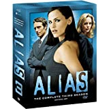 Alias: Season 3