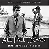All Fall Down & The Outrage by Various Artists (2005-01-03)