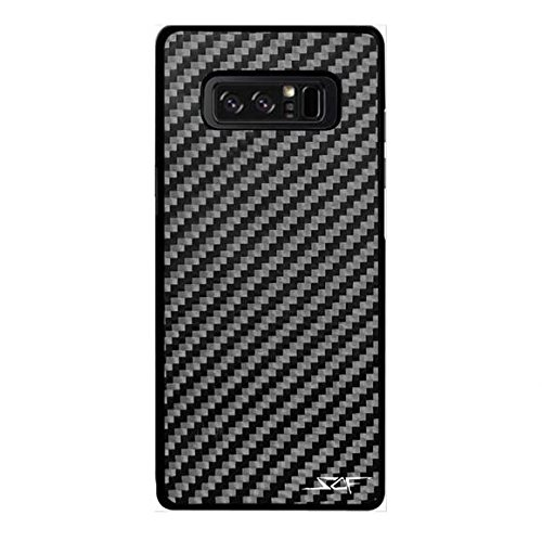 3546a9a81 Image Unavailable. Image not available for. Color: The Original Genuine  Carbon Fiber Phone Case for Samsung S7