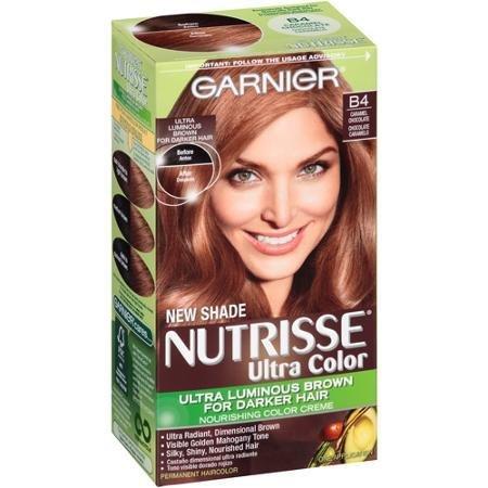 garnier-nutrisse-ultra-color-ultra-color-b4-caramel-chocolate