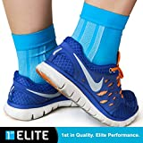 1st Elite X-Sleeves- Compression Socks