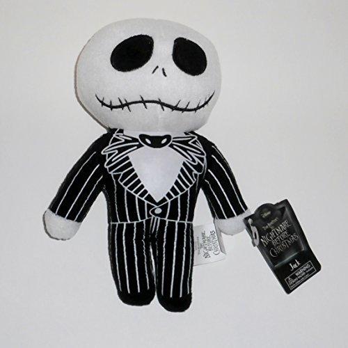 jack jack doll - 8