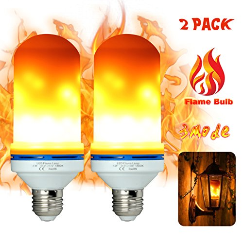 Outdoor Led Light Bulbs For Home - 6