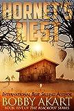 : Hornet's Nest: A Post Apocalyptic EMP Survival Fiction Series (The Blackout Series) (Volume 5)
