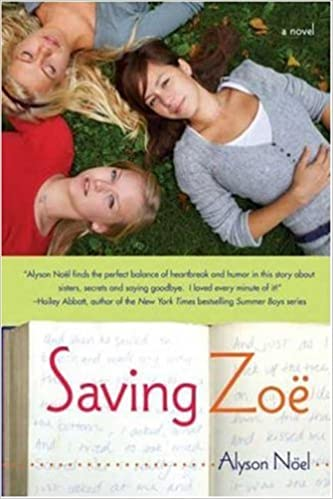Image result for saving zoe
