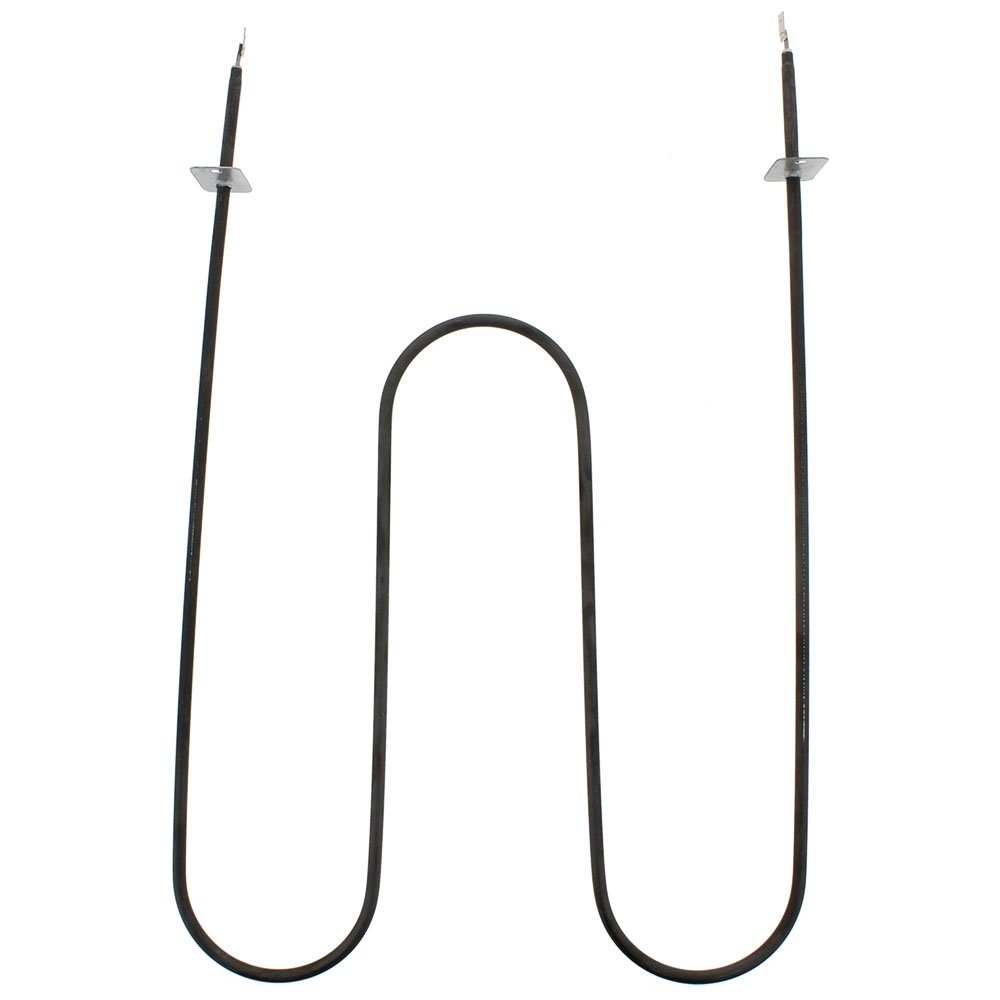 ZAITOE Range Oven Broil Element For Electrolux Frigidaire Tappan 316203200 AH3506334 EA3506334 PS3506334.