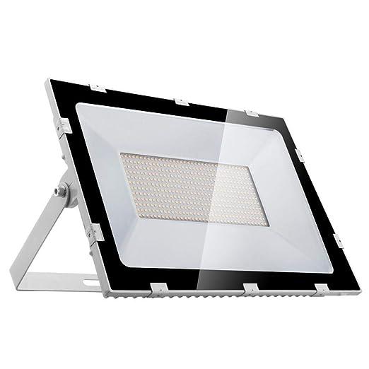 Proyector LED De 300W, Freedom Duradero Lámpara Para Exteriores ...