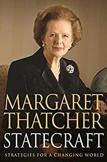 Amazon Com There Is No Alternative Why Margaret Thatcher Matters 9780465031214 Berlinski Claire Books