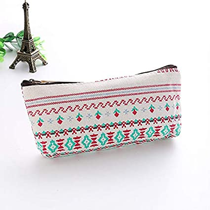 Amazon.com: Stone Wordd Cute Pencil case 1pcs Children Love ...