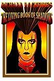 The Living Book of Shadows, Richard Rockfire, 1477502823