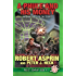 A Phule And His Money (Phule's Company Book 3)
