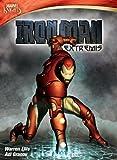 Marvel Knights: Iron Man - Extremis