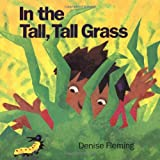 In the Tall, Tall Grass (CBB)