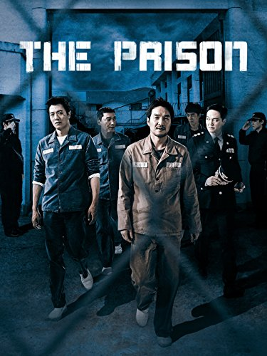 The Prison by