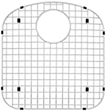 Blanco 220-994 Stainless Steel Sink Grid