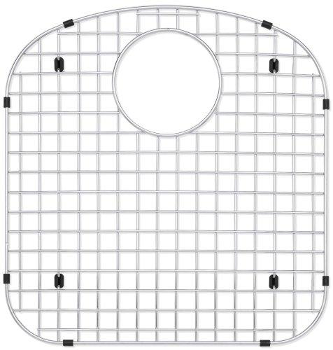 Blanco 220994 Wave Stainless Steel Sink Grid