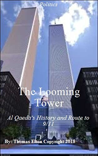 The looming tower al qaedas history and route to 911 taliban the looming tower al qaedas history and route to 911 taliban fandeluxe Images